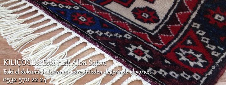 www ikincielhalialanlar com